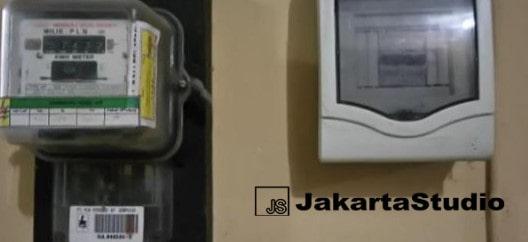 5 Cara Cek ID Pelanggan PLN Yang bisa Anda gunakan Untuk ...