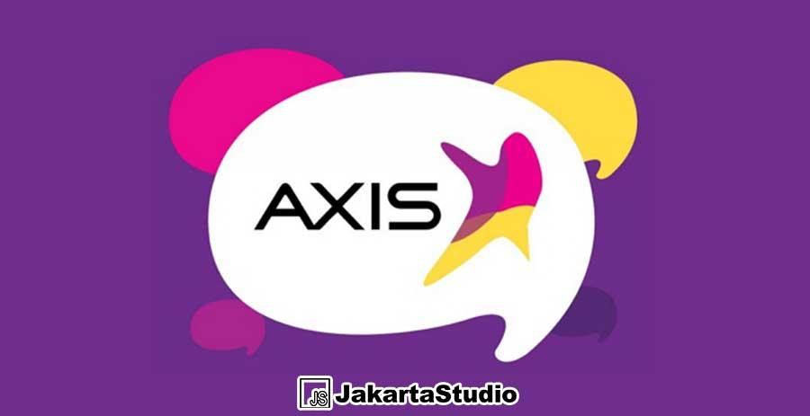 Mudah! 3 Cara Registrasi Kartu Axis, Agar bisa digunakan ...